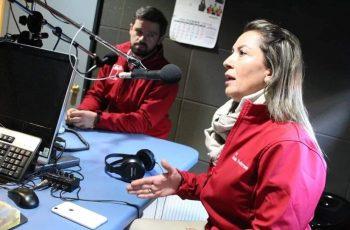 Minvu y Sernameg entregan asignación directa de vivienda a víctimas de violencia intrafamiliar