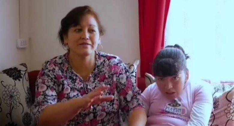 50 mujeres cuidadoras reciben apoyo para fortalecer  sus capacidades de autocuidado y emprendimiento