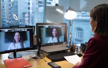 Alianza público – privada lanza la primera mesa de trabajo dirigida a mujeres del rubro financiero